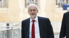 Explained: How Jeremy Corbyn can still be Prime Minister