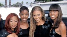 Former Destiny's Child star LeToya Luckett forced to 'sleep in a car' following exit from group