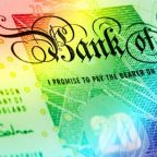 GBP/USD Price Forecast – British Pound Breaks Higher