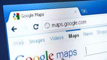 Inder beschuldigt Google, für seine Eheprobleme verantwortlich zu sein