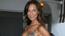 Kylie 'KJ' Jaye, TV host and fitness guru, dies aged 48