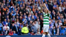Celtic Fan View: Hoops continue to pile misery on Rangers after derby win