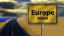 Hedge Funds Like These European Companies; Should You?