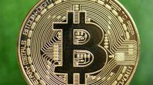 """Bitcoin-Wahnsinn: """"Mutter aller Blasen"""" oder """"Gold 2.0""""?"""