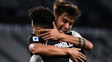 Juve scudetto - Scaricato in estate e l'incubo del Covid, ora Dybala è pronto a diventare il nuovo Ronaldo
