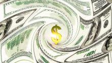 ResMed (RMD) Q3 Earnings Surpass Estimates, Revenues Miss