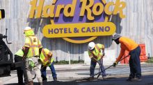 Things to Know about 2 Atlantic City casino reopenings