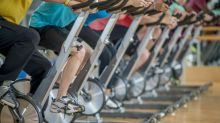 Spin classes can cause injuries similar to car crashes