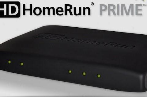 HDHomeRun Prime TV tuner passes CableLabs tests - Update: Preorder pulled, 6-tuner ships first