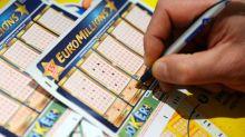 EuroMillions : quelles sont vos chances de gagner les 188 millions d'euros en jeu ce vendredi ?