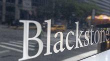 Blackstone's India Subprime Lender Dumps Small-Builder Portfolio