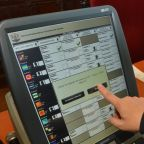 """Smartmatic Responds To Fox News' Defense In $2.7 Billion Defamation Lawsuit: """"The First Amendment Does Not Provide … A Get Out Of Jail Free Card"""""""