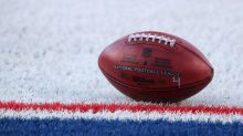Bills vs. Ravens picks, NFL score prediction, odds TV: Start time, how to watch tonight's Divisional round game