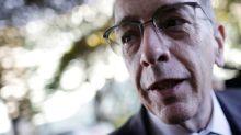 Pedro Parente diz que Lorival Luz será seu sucessor na presidência-executiva da BRF