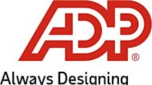 ADP Reports Fourth Quarter Fiscal 2020 Results