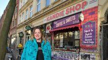 Hilferuf in Hamburg: St. Paulis Kult-Süßigkeitenladen kämpft ums Überleben