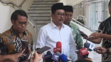 Kasus Sukmawati, Wamenag Imbau Tokoh Bangsa Hati-Hati Bicara