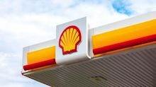 Shell Farms-in On North Sea Blocks, Awaits Nod From Regulator