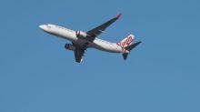 Bain Capital confirms second-round bid for Virgin Australia
