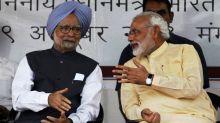 Gujarat elections: Manmohan hits back with gusto, as Modi's Pakistan theory crumbles