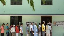 Indian state to allow quarantined virus patients to vote in elections
