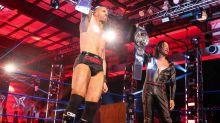 Schweizer WWE-Star rückt bei in den Fokus