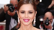 Cheryl Discovers A War Hero In Her Family Tree During 'Who Do You Think You Are?'
