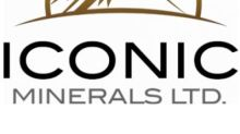 Iconic Initiates Plan of Operations Permitting for Bonnie Claire Lithium Project