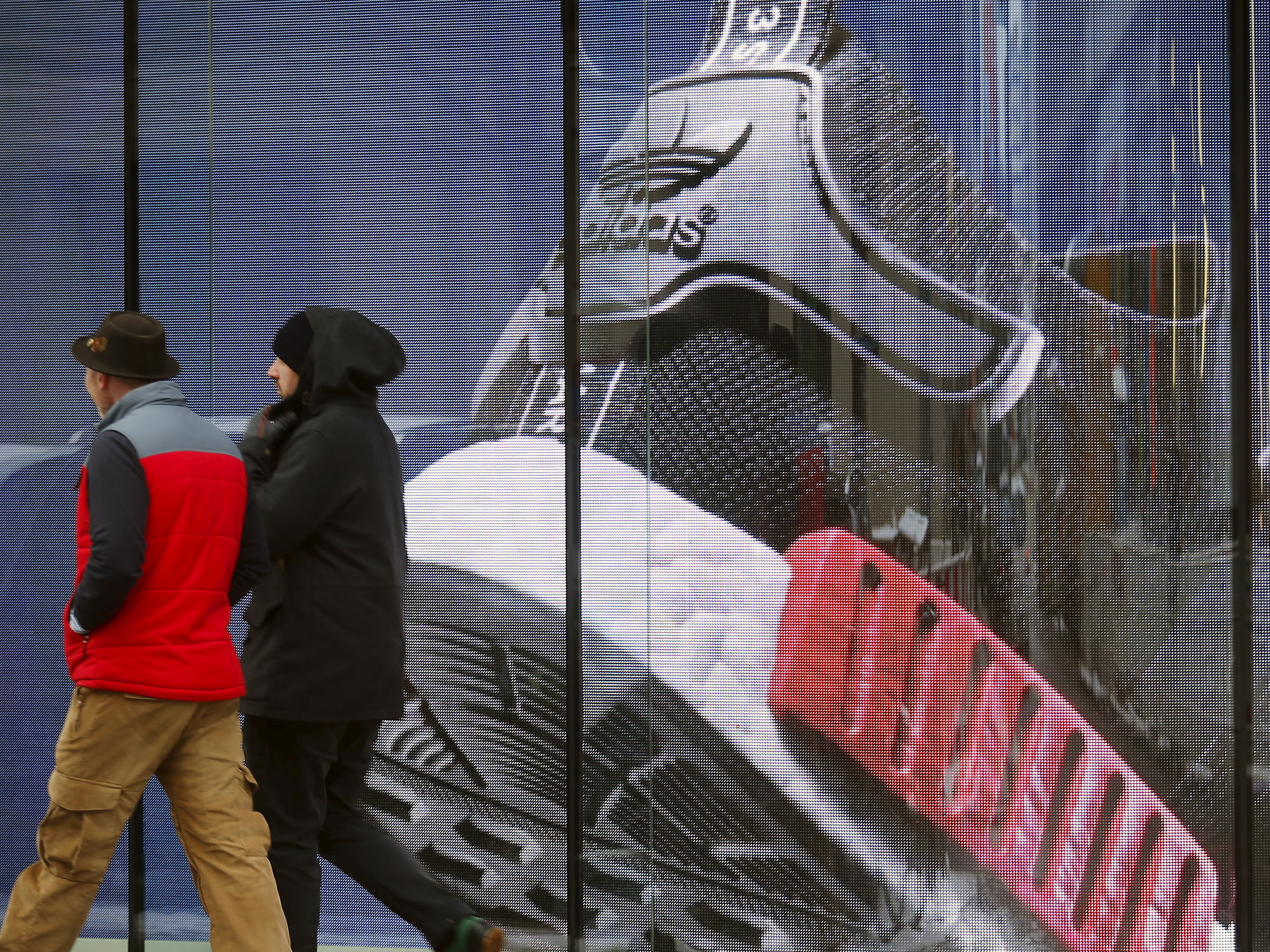 0d9fa22f9 Under Armour and Nike are stealing a page out of Adidas  playbook — and  it s a brilliant move (NKE