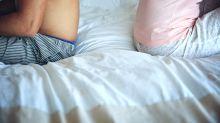 Les procédures de divorce au Danemark incluent désormais des sessions de thérapie obligatoires