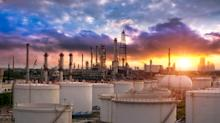 Why Shares of Westlake Chemical Dropped on Thursday