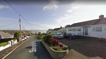 Police investigate 'unexplained' deaths of mum, 84, and daughter, 63, found dead in house