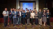 為臺灣金融科技爭取更好發展空間!臺灣金融科技協會「2020 From Fintech to Techfin 論壇」圓滿落幕