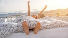 Is listening to our internal body clock the key to getting a better night's sleep?