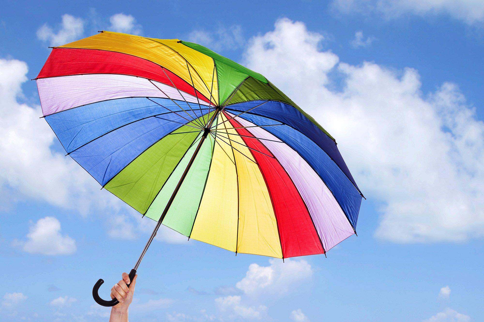 What is Umbrella Insurance and How Does it Work?