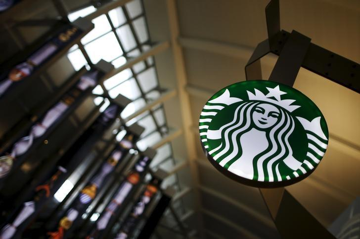 Starbucks Ceo Says Arrests Of Two Black Men Reprehensible