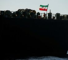 U.S. will aggressively enforce sanctions over Iran tanker: State Department official