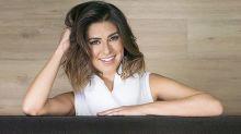 Apresentado por Fernanda Paes Leme,'X Factor' já tem data de estreia na Band