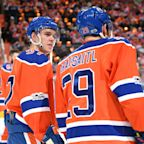 Oilers will be financially shackled in McDavid-Draisaitl era