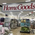 HomeGoods is the most impressive retail story in America