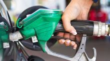 How to get cheaper petrol