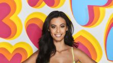 Love Island's Sophie sticks up for Connagh after dramatic recoupling