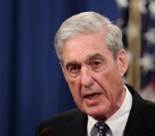 Democrats: Mueller testimony to set Russia record straight