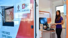 Banco BPI Delivering Innovative Customer Experience With Diebold Nixdorf