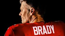 Tom Brady adjusts to Buccaneers as Buccaneers adjust to Brady