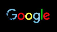 Analysis: What monopoly case? DOJ lawsuit unlikely to knock Google from pole position