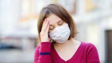 Cefalea crónica, la consecuencia secundaria al coronavirus que preocupa a los neurólogos