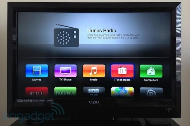 Apple TV 6.0 update returns, likely with bug fixes in tow