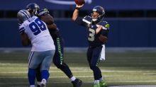 Foot US - NFL - NFL : ce qu'il faut retenir de la troisième journée