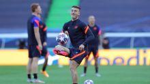 Leverkusen contrata Patrik Schick, atacante tcheco da Roma